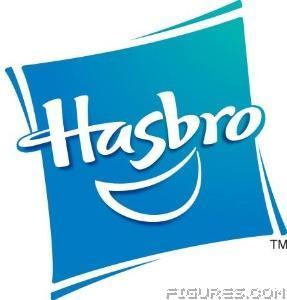 hasbro_box_4Color