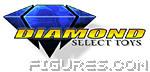 logo_yellow_sm