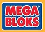 MegaBloks.jpg