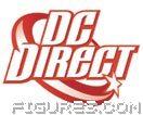 1dcd_logo222