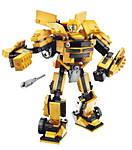 Kre-O_Transformers_Bumblebee_Robot_.jpg