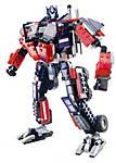 Kre-O_Transformers_Optimus_Prime_Robot_.jpg