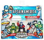 Super_Hero_Squad_-_Captain_America_Motorcycle_Hydra_Soldier.jpg