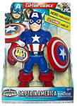 Super_Shield_Captain_America.jpg