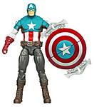 Ultimate_Captain_America_A.jpg