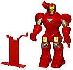 Armor_Charge_Iron_Man.jpg