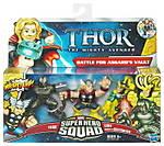 Super_Hero_Squad_-_Thor_Loki_Destroyer.jpg