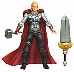 Sword_Spike_Thor334.jpg