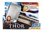 Thor_Lightning_Hammer_in-pack.jpg