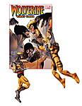 Sabertooth_and_Wolverine_comic_book_2-pack.jpg