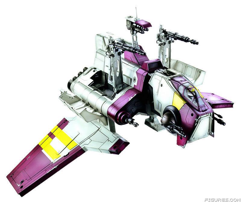 Republic-Attack-Shuttle