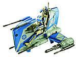 Droid-and-Speeder.jpg