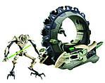 Grievous-and-Mini-Wheel.jpg