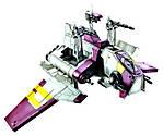 Republic-Attack-Shuttle.jpg