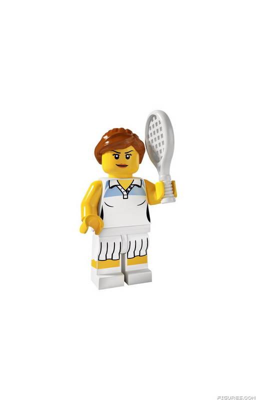 8803_1to1_TennisPlayer