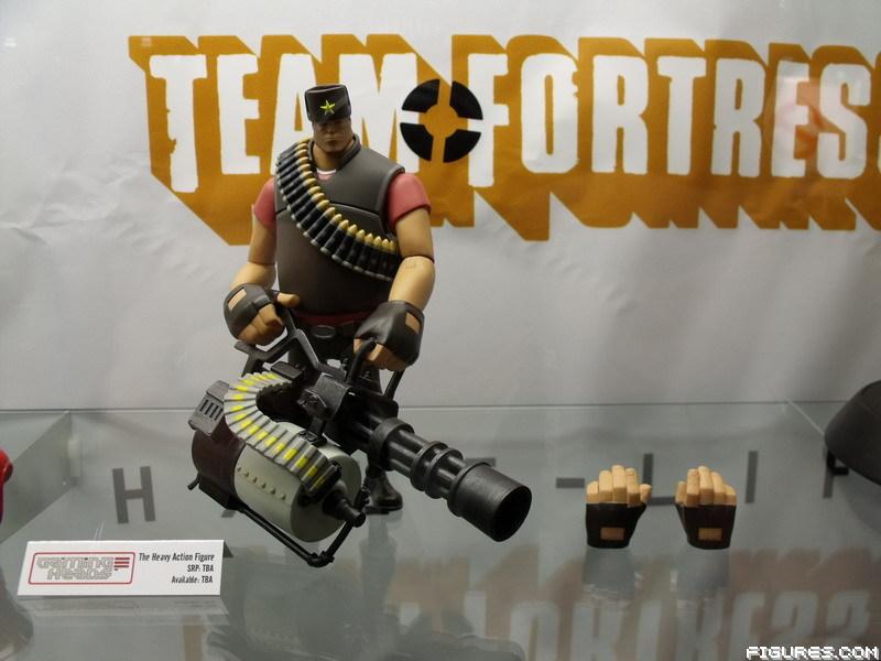 IMAGE(http://toyfair2011.figures.com/data/616/DSCF1578.JPG)
