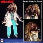 wotd_female_zombie.jpg