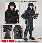 wotd_zero_commando.jpg