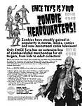 zombie_flyer_back_sm.jpg
