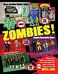 zombie_flyer_front_web.jpg