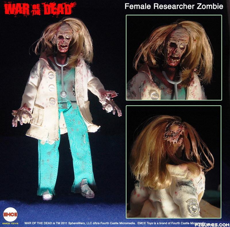 wotd_female_zombie