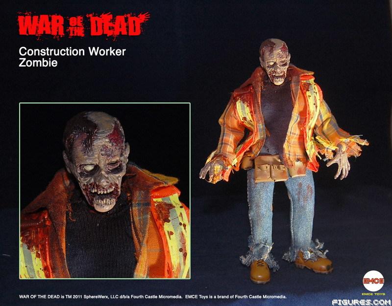 wotd_male_zombie
