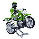 MXS_4n1_Stunt_Bikes_2.jpg