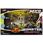 MXS_Monster_Value_Pack.jpg