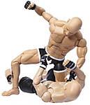 UFC_Deluxe_Figures_6_Rutten_Vs.jpg