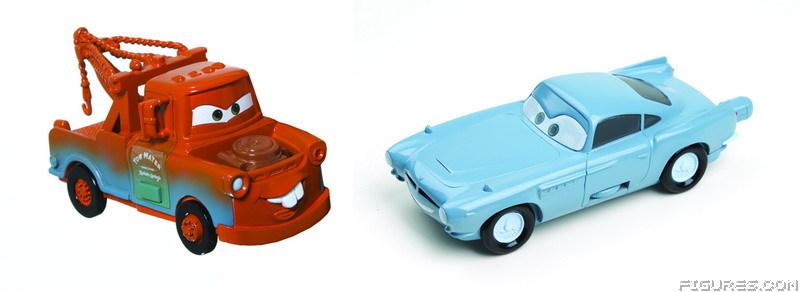 CDI_Cars_2_WalkieTalkies_copy