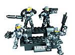 UNSC_Arctic_Combat_Unit.jpg
