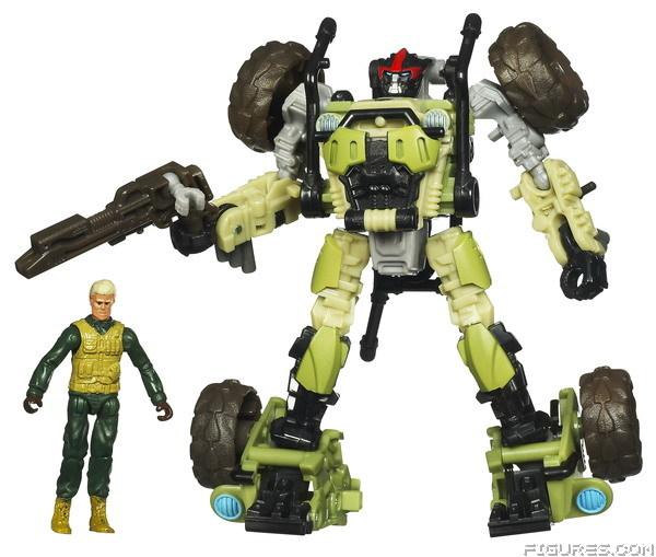TF_MT_Sandstorm_Robot