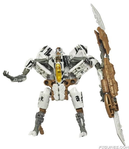 TF_MT_Starscream_Robot