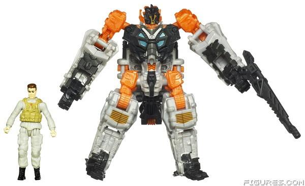 TF_MT_Thunderhead_Robot