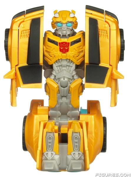 TF_RPA_Bumblebee_Robot