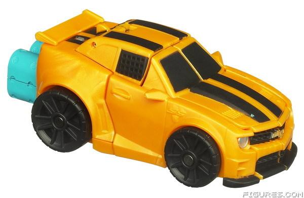TF_RPA_Bumblebee_Vehicle