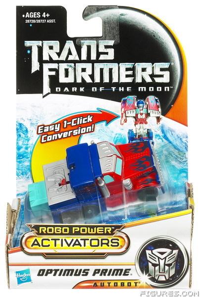 TF_RPA_Optimus_Prime_Packaging