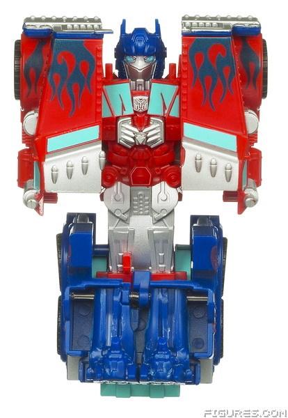 TF_RPA_Optimus_Prime_Robot