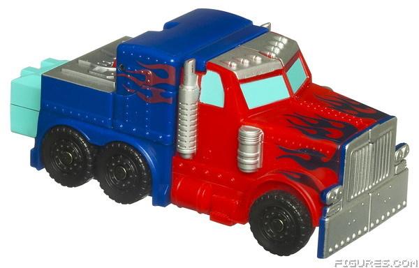 TF_RPA_Optimus_Prime_Vehicle