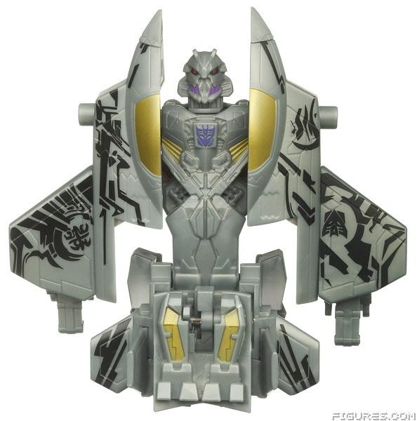 TF_RPA_Starscream_Robot