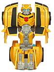 TF_RPA_Bumblebee_Robot.jpg