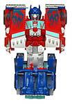 TF_RPA_Optimus_Prime_Robot.jpg