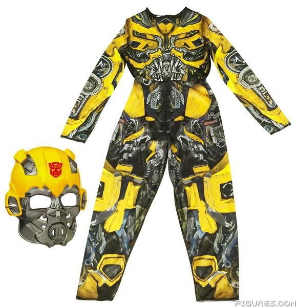 TF_Bumblebee_Costume