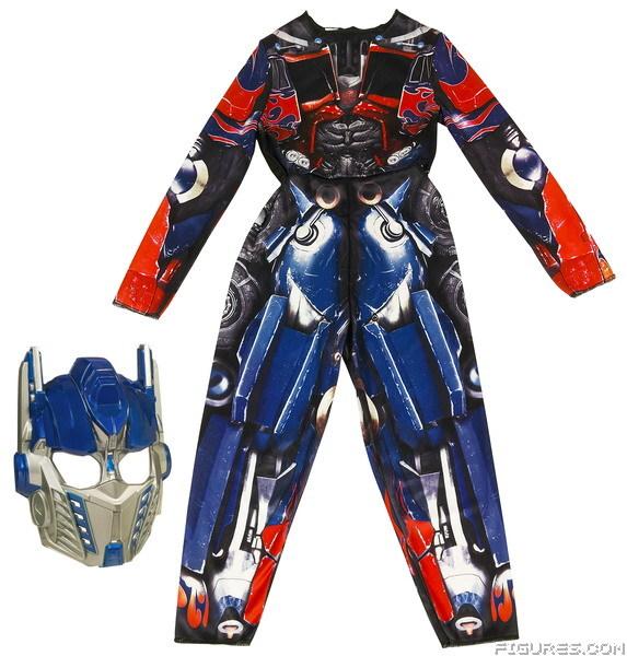 TF_Optimus_Prime_Costume