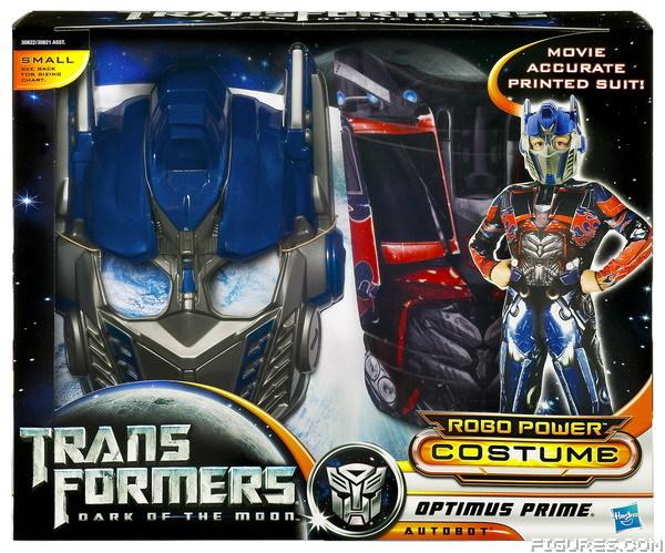 TF_Optimus_Prime_Costume_Packaging