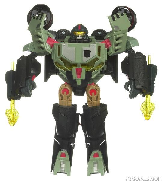 TF_RTS_Deep_Dive_Robot