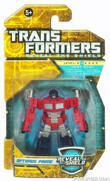 TF_RTS_Optimus_Prime_Packaging_B