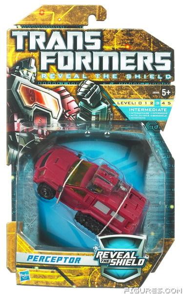 TF_RTS_Perceptor_Packaging