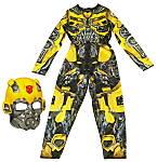 TF_Bumblebee_Costume.jpg