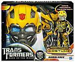 TF_Bumblebee_Costume_Packaging.jpg